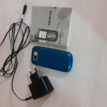 телефон сотовый Nokia 2600c-2, Пермь