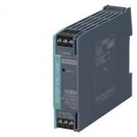 Блок Siemens sitop psu100c 6EP1331-5BA00 24 V/0.6A из наличия, Пермь