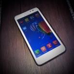 Телефон Lenovo A 606, Пермь