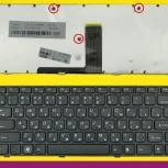 Новая клавиатура для lenovo b470, g470, v470, Пермь