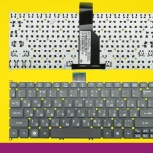 Новая клавиатура для Acer Aspire S3, S5, One 756, Пермь