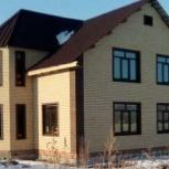 Строим каменные дома, Пермь
