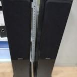 Hi-Fi напольная акустика Monitor Audio, Пермь