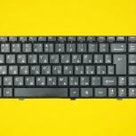 Клавиатура для ноутбука Lenovo G560, G565, Пермь
