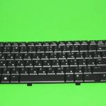 Клавиатура для ноутбука HP dv4-1000, Пермь