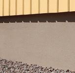 Краски по бетону лкм опт выгодное предложение, Пермь