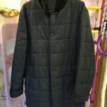 Продам новое зимнее пальто GANT, Пермь