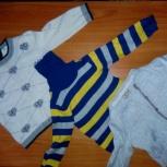 одежда для девочки (от 1 до 2 лет), Пермь