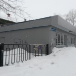 Продам арендный бизнес, Пермь