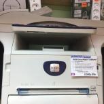 МФУ Xerox Phaser 3100MFP, Пермь