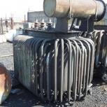 куплю трансформаторы силовые масляные, Пермь