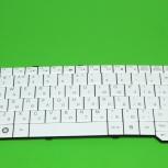 Клавиатура для ноутбука Fujitsu-Siemens Sa3650, V6505, Pi3540, Пермь