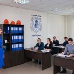 Учебный центр, доход от 100 т.р. в месяц, Пермь