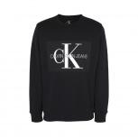 Продам свитшот Calvin Klein Jeans (размер L), Пермь