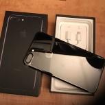 смартфон apple iphone 7, 7 plus, Пермь