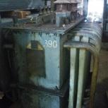 Трансформатор понижающий 6 кв, Пермь