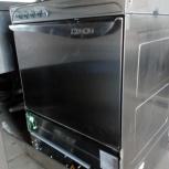 Посудомоечная машина Kromo(Италия), Пермь