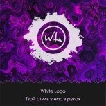 Команда дизайнеров WhiteLogo от визитки до баннера всё к нам!!!, Пермь
