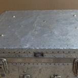 ARRI ящик – футляр транспортировки, хранения, Пермь