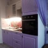Кухня недорого, Пермь