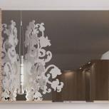 Зеркало элано дуб сонома, Пермь