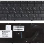Клавиатура для ноутбука HP Compaq Presario CQ56, CQ62, G56, Пермь