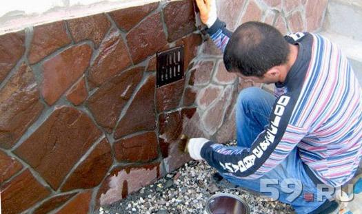 Купить лак по бетону для наружных работ износостойкая сколько нужно бетонной смеси для заливки