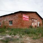 Производство экструзионного пенополистирола, Пермь