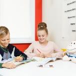 Курсы английского языка для детей, Пермь