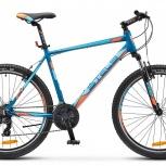 велосипед stels navigator 610 v, Пермь