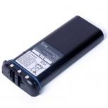 Батарея для рации Icom BP224, Пермь