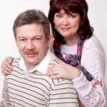 Сайты для ТСЖ, ЖСК и др. форм жилищных организаций, Пермь