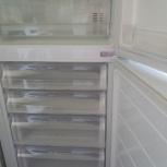 Холодильник новый  марки Haier 2018, Пермь