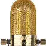 Студийный ленточный микрофон mxl r77, Пермь