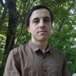 Программист, создам сайт, Пермь