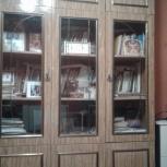 Продаю два шкафа от стенки, Пермь