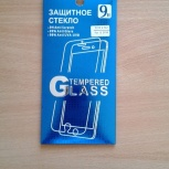 Защитное стекло для Samsung J1, Пермь