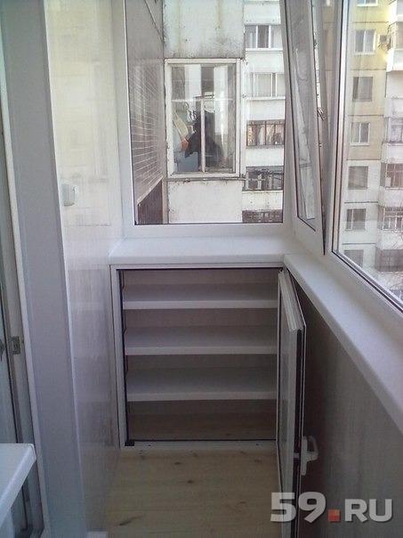 Остекление балкона. цены низкие. рассрочка 0%. цена - 11000..