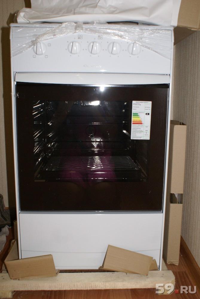 Электроплита классик электроплита классик посуда для стеклокерамических плит фото цены