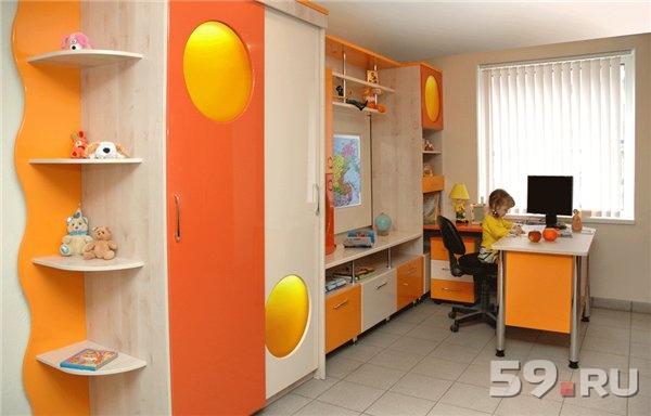 движение бэби блог оранжеаый стул узнать