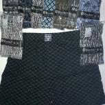продажа мужского нижнего белья из хлопка и бамбука, Пермь