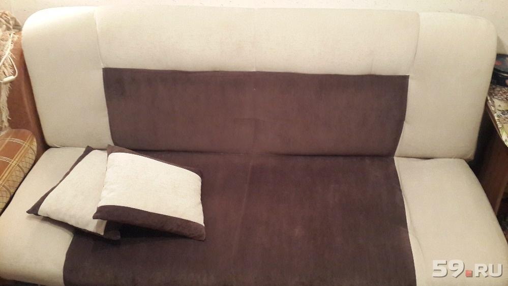 самым удачным металлические ножки дивана хлипкие отзывы синтетики подойдет для
