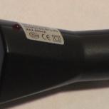 Адаптер USB автомобильный, Пермь