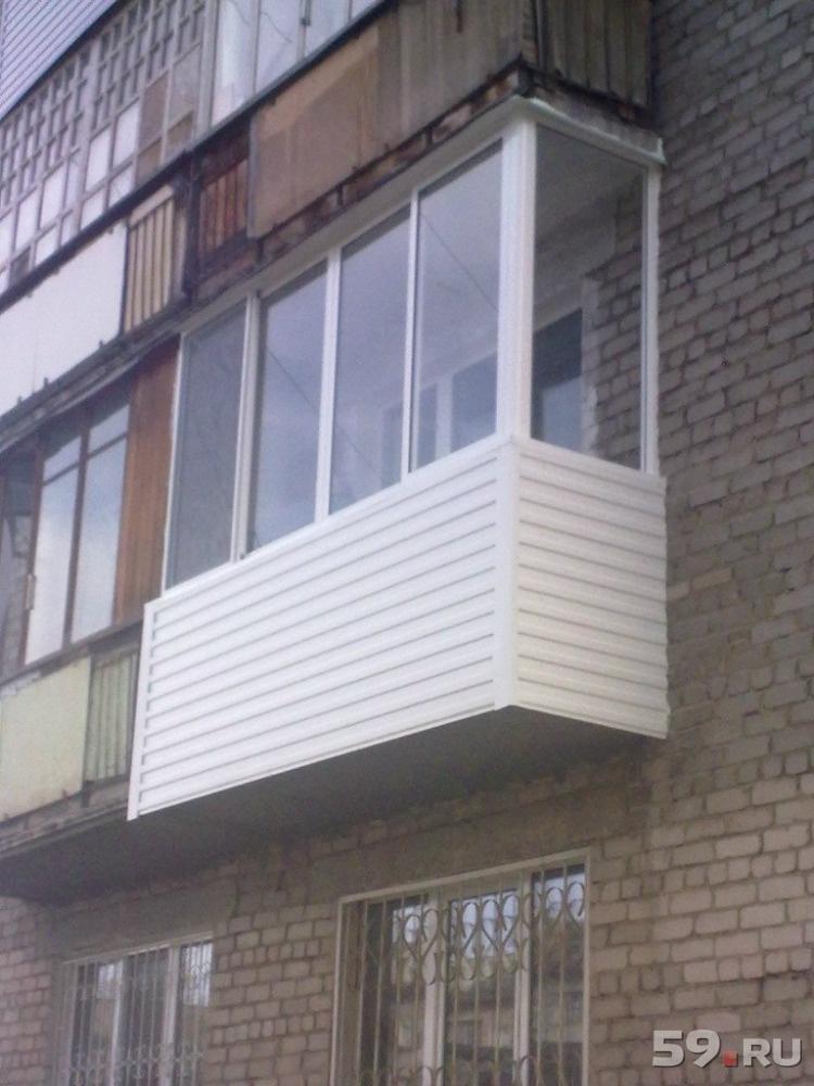 Остекление и отделка балконов, лоджии, окна . цена - 9000.00.