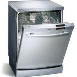 Установка посудомоечной машины, Пермь