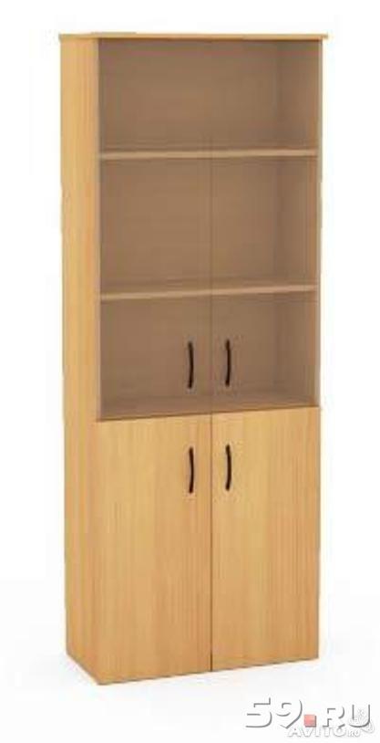 Шкаф , фото. цена - 4800.00 руб., пермь - 59.ru.