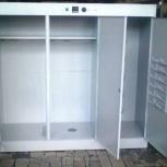 Шкафы сушильные для одежды и обуви CO-, Пермь